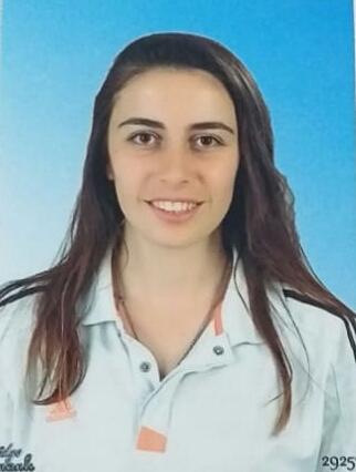 avatar for Nahide Aleyna DOĞAN (Nahide Aleyna)